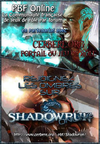 http://rahyll.zephyr.free.fr/shadowrun/flyers_shadowrun.jpg